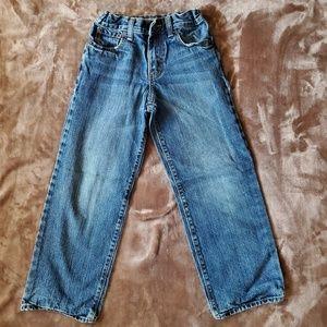 Old Navy boys jeans